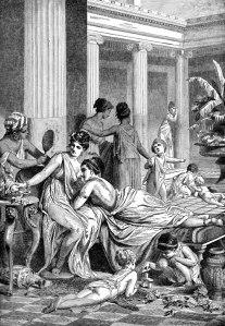 ancient-greek-women-4